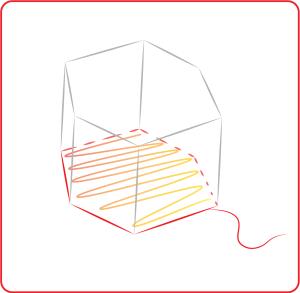 Cartotecnica e imballaggi